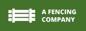 Fencing Harrison - Fencing Companies